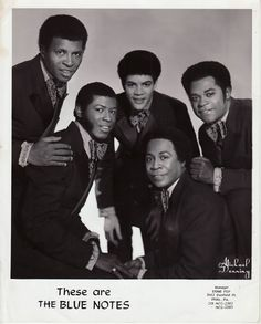 Harold Melvin & The Blue Notes Soul Artists, Music Artists, Harold Melvin, Classic Singers, Funk Bands, Pop Musicians, Classic Rock And Roll, Jazz Funk, 60s Music