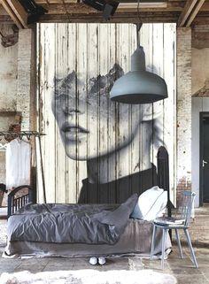 Smart Deco- See the Big Picture | TrendSurvivor