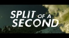 film about wing suit flying Espen Fadnes