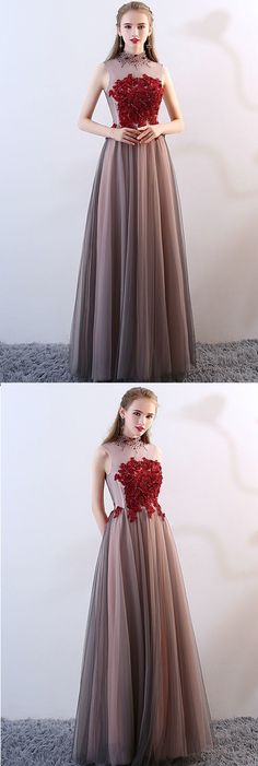Prom Dresses Elegant, Spring high neck beaded long sweet 16 prom dresses with appliques, Mermaid prom dresses, two piece prom gowns, sequin prom dresses & you name it - our 2020 prom collection has everything you need! Open Back Prom Dresses, Sequin Prom Dresses, Long Prom Gowns, Prom Dresses For Sale, Mermaid Prom Dresses, Homecoming Dresses, Bridesmaid Dresses, Sweet 16 Dresses, Nice Dresses