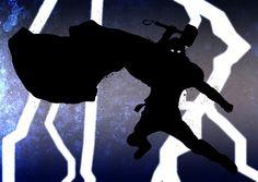 Thor Silo