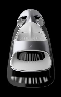 leManoosh Bauhaus Design, Industrial Design Sketch, Home Gym Equipment, Consumer Products, Luxurious Bedrooms, Digital Fabrication, Transportation Design, Pattern Design, Concept Cars