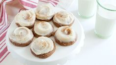 The Easiest-Ever Apple Desserts - BettyCrocker.com