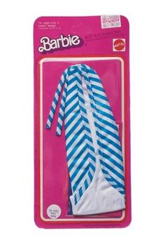 Best Buy Fashion #2557   The Barbie Collection