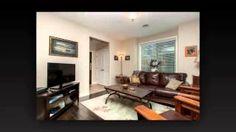 Century21Okanagan - YouTube Condos For Sale, Entryway, Youtube, Furniture, Home Decor, Entrance, Main Door, Interior Design, Entrance Hall