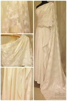 Thailand wedding dresses