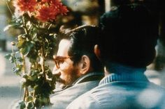 نمای نزدیک [Close-Up] (1990), by Abbas Kiarostami