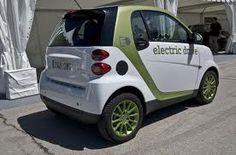 smart eletrico - Pesquisa Google