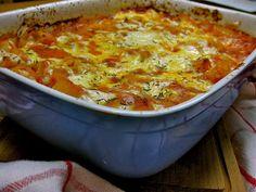 all about my cooking, vše co se týká mých pokusů v kuchyni Lasagna, Chili, Soup, Cooking, Ethnic Recipes, Kitchen, Chile, Soups, Chilis