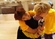 """#wattpad #fanfic """" Soy homofóbico haechan , pero no quiero perderte . """"  Donde donghyuck esta  enamorado de taeil , su amigo homofóbico . _____  ·Donghyuck x Taeil   ·NCT  ·Taehyuck / Taechan ."""