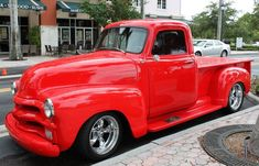 Virtual Car Show - South East Rods & Customs in Jupiter, Florida! If you didn't have a chance to go to a car show over the 4th of July weekend, he