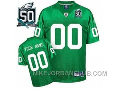 http://www.nikejordanclub.com/customized-philadelphia-eagles-jersey-throwback-1960-eqt-light-green-with-50th-patch-team-kyswp.html CUSTOMIZED PHILADELPHIA EAGLES JERSEY THROWBACK 1960 EQT LIGHT GREEN WITH 50TH PATCH TEAM KYSWP Only $60.00 , Free Shipping!