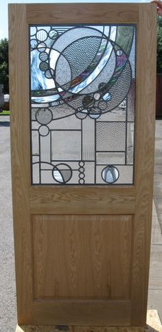 Images modern stained glass - Google Search