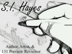 A Writer's Mind...More or Less: #AuthorRT #Booktrope @shannonihayes This tipsy tur...