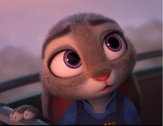 Zootopia your eyes and your smile hotel transylvania the zing song treasure planet a good dinosaur cute dinosaur cute triceratops Ice Age Carrie Ice Age. Zootopia Zoolove my love and I 3 Disney Wallpaper, Cartoon Wallpaper, Triste Disney, Film D'animation, Disney And Dreamworks, Cute Cartoon, Childhood, Funny Memes, Illustrations