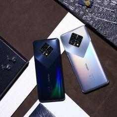 Infinix Zero 8 : 5 Raisons d'acheter le nouveau mobile Mobiles, Infinix Zero, Carte Micro Sd, Smartphone, Beautiful Nature Pictures, Black Diamond, Gadgets, Link, Clothes