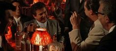 20 Most Tense Movie Scenes