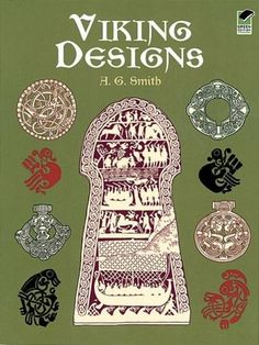 Viking Designs (Dover Pictorial Archive) by A. G. Smith https://www.amazon.com/dp/0486404692/ref=cm_sw_r_pi_dp_x_Y4y6xbJCYDSCB