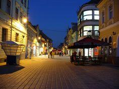 pictures of brasov romania | Brasov, Romania