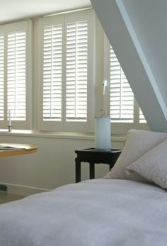 Sheer Blinds Floors diy blinds for windows.Living Room Blinds Tutorials blinds for windows blackout shades.Blinds For Windows Cottage. Patio Blinds, Diy Blinds, Outdoor Blinds, Bamboo Blinds, Fabric Blinds, Curtains With Blinds, Blinds For Windows, Window Shutters, Privacy Blinds