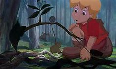 *CODY ~ The Rescuer's Down Under, 1990