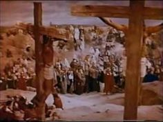 O Redentor - Parte 2/2 - Filme clássico. 1958.