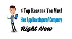App Development, Read More, India, How To Plan, Memes, Business, Projects, Log Projects, Goa India