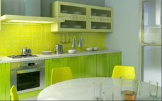 kitchen renovation ideas for small #kitchens