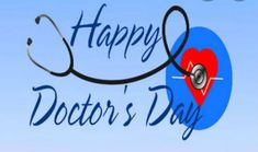 Happy Doctors Day Images, Doctors Day Wishes, Doctors Day Quotes, Find A Doctor, Good Doctor, Robert Kiyosaki, Doctors Day In India, Tony Robbins, India Quotes
