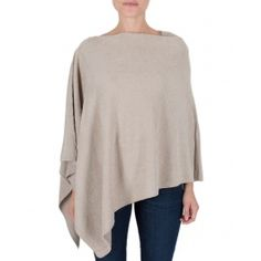 Shop Barefoot Dreams at Bliss - We have the Bamboo Chic Lite Ruana in Sand! Barefoot Dreams, Bell Sleeve Top, Cute Outfits, Tunic Tops, Chic, My Style, Womens Fashion, Clothes, Shopping