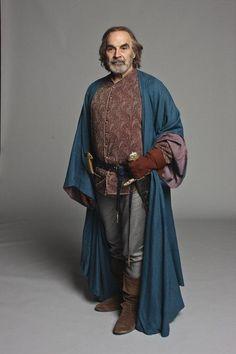 графика Renaissance, Medieval Fashion, Medieval Clothing, Historical Costume, Historical Clothing, Medieval Costume, Haute Couture Fashion, Character Portraits, Larp