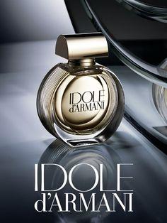 http   www.parfum.only-u.com.ua arma...for-women.html ·  http   www.fragrantica.ru perfume Gi...mani-6270.html выпущен в 2009.  Парфюмер  Bruno Jovanovic. fd196da86cebf