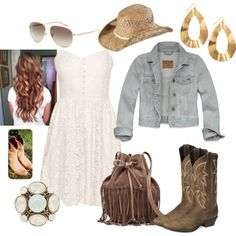 images country girl outfits - Google Search