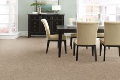 Living Area Carpet Flooring | Large Contemporary Rugs | Irvine