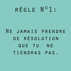 citation rules written Very Best Quotes, Great Quotes, Inspirational Quotes, True Quotes, Book Quotes, Funny Quotes, Ascendant Balance, Jolie Phrase, Quote Citation