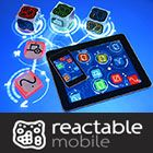 Reactable - The Coolest Instrument Around - Win A Free Licence