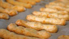 Finalizando Cheetos Fit Salgadinho Saudável Fácil De Fazer Delicioso e Low Carb e Cheetos Requeijão
