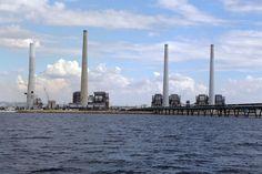 """תרגיל """"כנפי רוח"""" בחן את מוכנות משק האנרגיה להתקפת סייבר משרד התשתיות הלאומיות, האנרגיה והמים ערך תרגיל לסיכול ולהתמודדות עם אירועי סייבר בהשתתפות גופי האנרגיה והמים הגדולים במשק"""