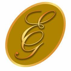 Emblema EG