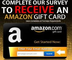 100 visa gift card for easter gift cards momsfreestuff complete the short survey and get a complimentary amazon gift card us only negle Choice Image