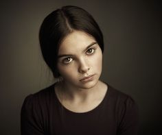40 Amazing And Eye Catching Portrait Photography  Posted on 05. Sep, 2011 by admin in Tutorials