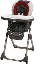 Graco DuoDiner LX High Chair   Presley   Graco   Babies