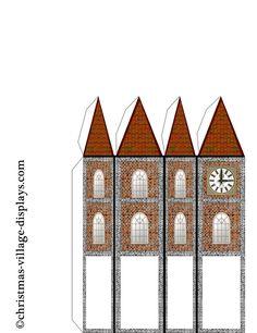olde_town_hall_tower.jpg (992×1288)