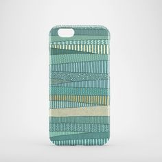 Summer Fields Phone case by Anita Ivancenko designed in United Kingdom Bubble World, Fields, United Kingdom, Bubbles, The Unit, Phone Cases, Summer, Design, Summer Time