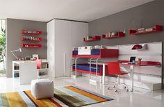 zalf-kids bedroom