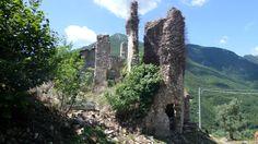 Liguria Italy property for sale - www.immobiliarelafenice.it