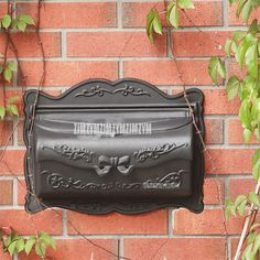 Cheap Mailboxes, Buy Directly from China Suppliers:Rural Style Aluminium Alloy Small Mail Box Mailbox Metal Newspaper Letters Post Box Wall Mounted Home Garden Yard Decro Mailbox Enjoy ✓Free Shipping Worldwide! ✓Limited Time Sale✓Easy Return.