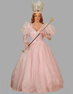 Violet Beauregarde Costume Rental Coolest Violet Beaureg...