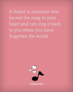 Friendship Quote #3 #quote #quotes #quoteoftheday #inspiration #inspiring #inspirational #words #wisdom #wordsofwisdom #motivation #motivating #motivational #friendship #friends #love  (http://trinadlambert.com)