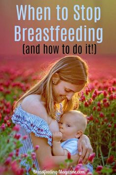 Every breastfeeding or pumping mom needs to know how to store breast milk properly in order to ensure your hard When To Stop Breastfeeding, Stopping Breastfeeding, Breastfeeding Tips, How Long To Breastfeed, Extended Breastfeeding, Baby Kicking, Thing 1, All Family, Fotografia